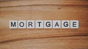 Future Mortgage